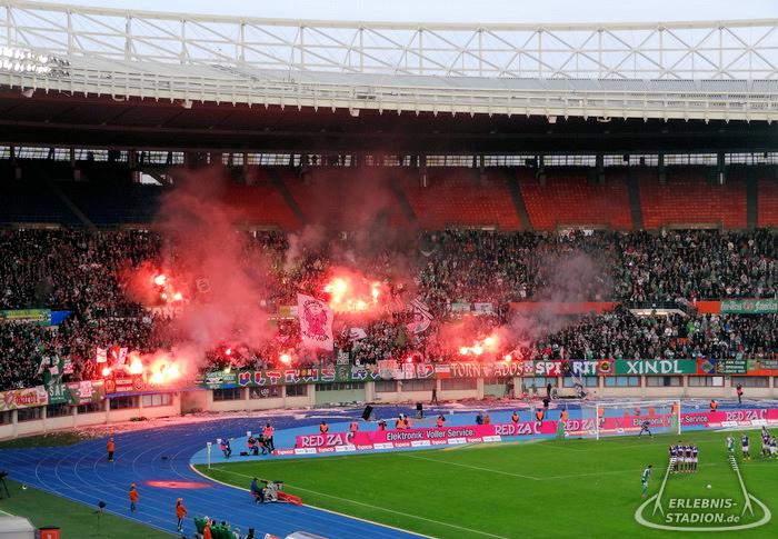 Wien Spiele